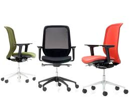 unique desk chairs articles with cool office chairs tag funky office chair within unique cool office