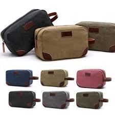 medium size of handbag and purse handbag and purse portable mens toiletry bag women travel
