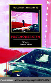 art history the routledge companion to postmodernism routledge art history the routledge companion to postmodernism routledge companions by virginijus kincinaitis issuu