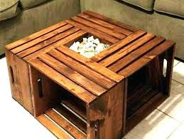how to make a rustic coffee table rustic coffee tables image of luxury table large how how to make a rustic coffee table