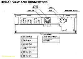 2000 infiniti g20 reviews cute fx35 infiniti wiring diagram wiring 2000 infiniti g20 reviews cute fx35 infiniti wiring diagram wiring library