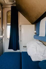 Amtrak Bedroom Cool Decorating Design