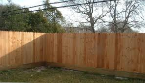 wood fence backyard. Marvellous Design Backyard Wood Fence How To Build A Wooden HomeSteady L