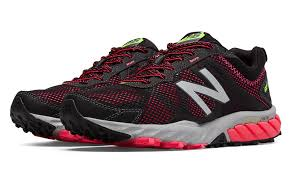 new balance shoes red and black. new balance 610v5, black with pink zing shoes red and h