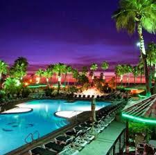 south padre island hotels