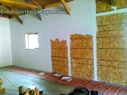 sheetrock cost how much does it to drywall a basement walls 4x8 home depot costs