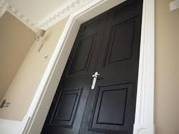september door gallery more architrave ideas and trends