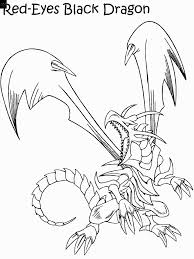 Pypus is now on the social networks, follow him and get latest free coloring pages and much more. Yu Gi Oh Coloring Pages Coloring Home