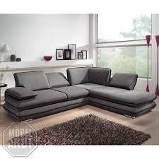 37 Groß Design Ideen über Zweier Sofa Mit Relaxfunktion