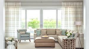 curtain rod over door best sliding door treatment ideas on sliding door throughout curtain rods for