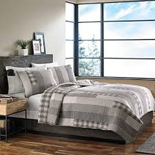 architecture and home various ed bauer bedding of amazon fairview 3 piece cotton reversible