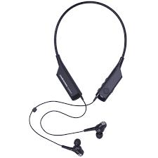 <b>Наушники</b> Bluetooth <b>Audio</b>-<b>Technica ATH</b>-<b>ANC40BT</b> - отзывы ...