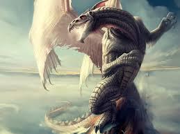 free 3d dragon wallpaper. Contemporary Dragon 3D Dragon Fantacy HD Wallpaper Abstract Wallpapers 1600x1200 Throughout Free 3d N