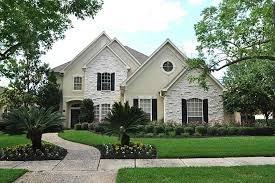 front yard landscaping ideas caliber