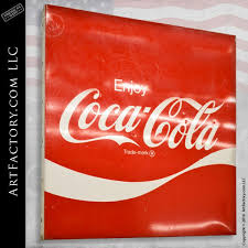 1950 Vendo 39 Coca Cola Vending Machine Mesmerizing CocaCola Archives ArtFactory