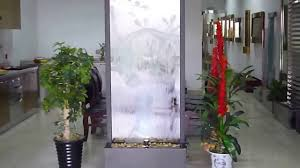 floor glass water wall waterfall fountain vancouver surrey b c canada waterfallnow on water wall art youtube with floor glass water wall waterfall fountain vancouver surrey b c