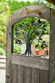 Small Picture 20 best Large wooden gates images on Pinterest Fencing Wooden
