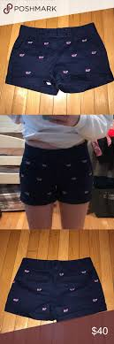 Vineyard Vines Size Chart Vineyard Vines Shorts Beautiful Condition Make Sure To
