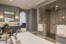 Bathroom Guest Bath Remodel Simple Bathroom Design Ideas Bathroom Unique Bathroom Renovation Designs