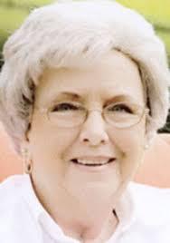 Vera Clift | Obituary | McAlester News Capital