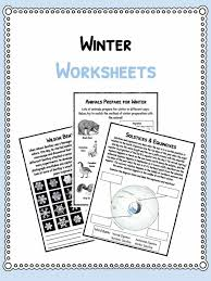 winter essay for kids how to write a ulogy winter essay for kids