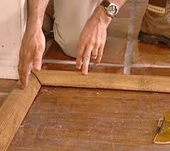 magnificent transitioning wood flooring betwee 11025 idaho interior design