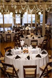 Glamorous Art Deco Wedding Decoration Ideas 20 For Wedding Table  Centerpiece Ideas with Art Deco Wedding Decoration Ideas