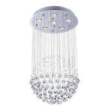 full size of lighting fancy wall mounted chandelier 13 b31 053 3 wall mounted small chandelier