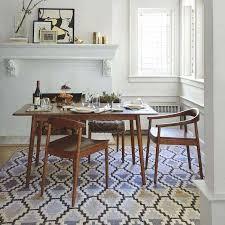dining room tables elegant 49 contemporary dining room tables ideas dining room tables