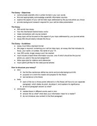 biol lecture notes biol lecture biol tutorial  biol 130 lecture notes biol130 lecture 3 biol130 tutorial 3 notes oneclass