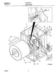 sears electric fireplace heaters sears wiring diagram and sears sears electric fireplace heaters sears wiring diagram and