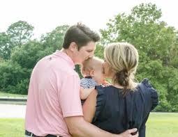 Adoption Journey — Dr. Heather Rhodes