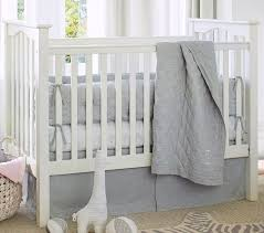 convertible kendall crib