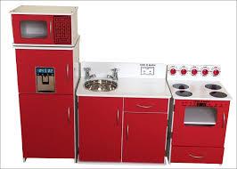 4 Piece Kitchen Appliance Set Deluxe 4 Piece Kitchen Set