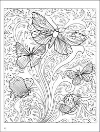 287 best Mandala's images on Pinterest   Coloring books  Adult in addition 426 best 1A   d z Patterns images on Pinterest   Mandalas in addition 1079 best ✐Adult Colouring Animals Zentangles images on Pinterest additionally Coloring Pages  Free Coloring Pages Of Color By Number Adult Color likewise 161 best Зентагл images on Pinterest   Coloring books  Drawings moreover 895 best kleurplaten images on Pinterest   Coloring books likewise Mandala Coloring Page  37   Babadoodle  Free Coloring Pages together with  additionally 56 best Coloring Pages images on Pinterest   Coloring books additionally Adults falling in love again with coloring books additionally free dog coloring pages for adults   FREE Printable Coloring Pages. on theutic coloring pages for adults mosaic