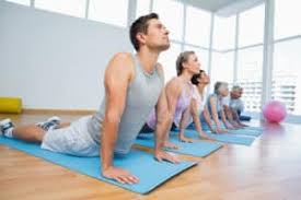geared toward bringing the spiritual aspects of yoga to their students grroots yoga offers a e that adheres to the individuality of every student