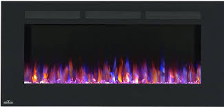 electric fireplace furniture american the top 8 reasons to an