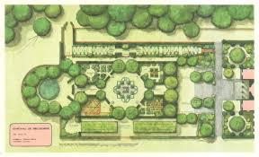 Small Picture 29 best images about English Garden Design Layout Gallery For