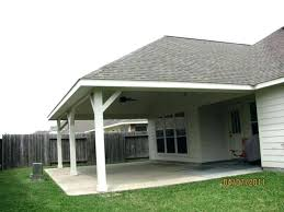 hip roof patio cover plans. Patio Addition Ideas Porch A Hip Roof Cover Plans Back
