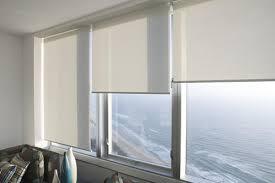 Office window blinds Black Window Frame Dns Business Solutions Window Blinds Vertical Blinds Manufacturer From Bengaluru