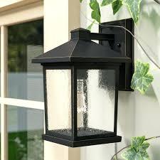 coastal outdoor lighting coastal 1 light outdoor wall lantern coastal outdoor lighting fixtures uk coastal outdoor