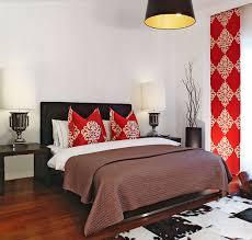 traditional modern bedroom ideas. Plain Modern ENLARGE Intended Traditional Modern Bedroom Ideas O