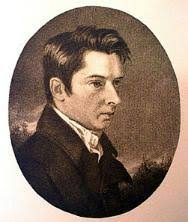 william hazlitt on poetry lit hop william hazlitt