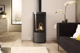 free standing stove. C50650 Circo Free Standing Stove