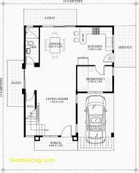 l house plans elegant home plans draw your floor plan create your house plan