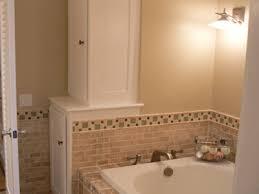 bathroom lighting design tips. Full Size Of Bathroom Design:bathroom Lighting Design Modern Storage Ideas Fixtures Tips G