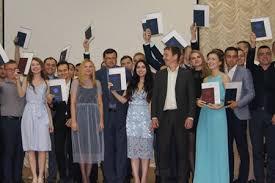 КГАСУ началось торжественное вручение дипломов выпускников ИТС  В КГАСУ началось торжественное вручение дипломов выпускников ИТС поздравил ректор Р К Низамов