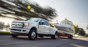 2018 ford 100k. fine 100k 2018 ford fseries super duty limited and ford 100k a