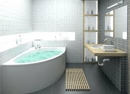 astounding tub for small bathroom bathtubs bathrooms soaking tubs as remodel to corner bathtub shower deep bathtubs for small bathrooms