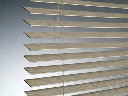 1 inch faux wood blinds large size of mini home depot 2 1 inch faux wood blinds